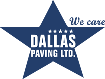 Dallas Paving Ltd.
